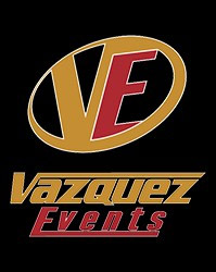 vazquez_events